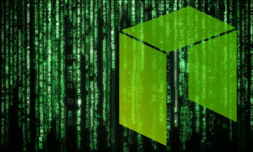 How can i buy neo cryptocurrency