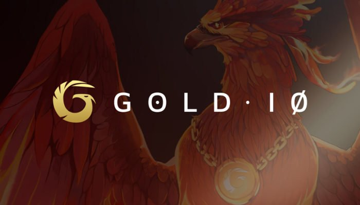 gold, cryptocurrency