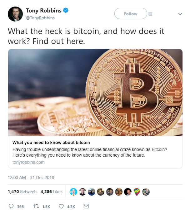 cryptocurrency, blockchain, markets, trading,bitcoin, crypto, ethereum