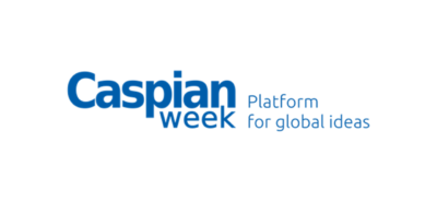 Caspian Week