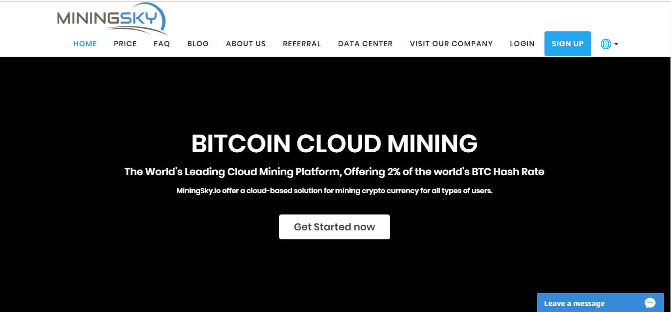mining, miningsky, bitcoin