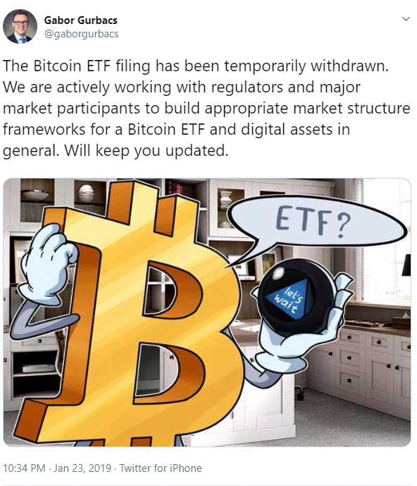 bitcoin, crypto, ETF, market, trading, cryptocurrency, dollar, euro