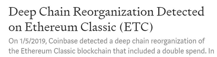 stocks, trade, market, trading, ethereum, cryptocurrency, bitcoin, ETC, blockchain