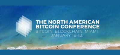 TNABC, North America, Bitcoin Conference