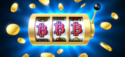 bitcoin, casino, casinos