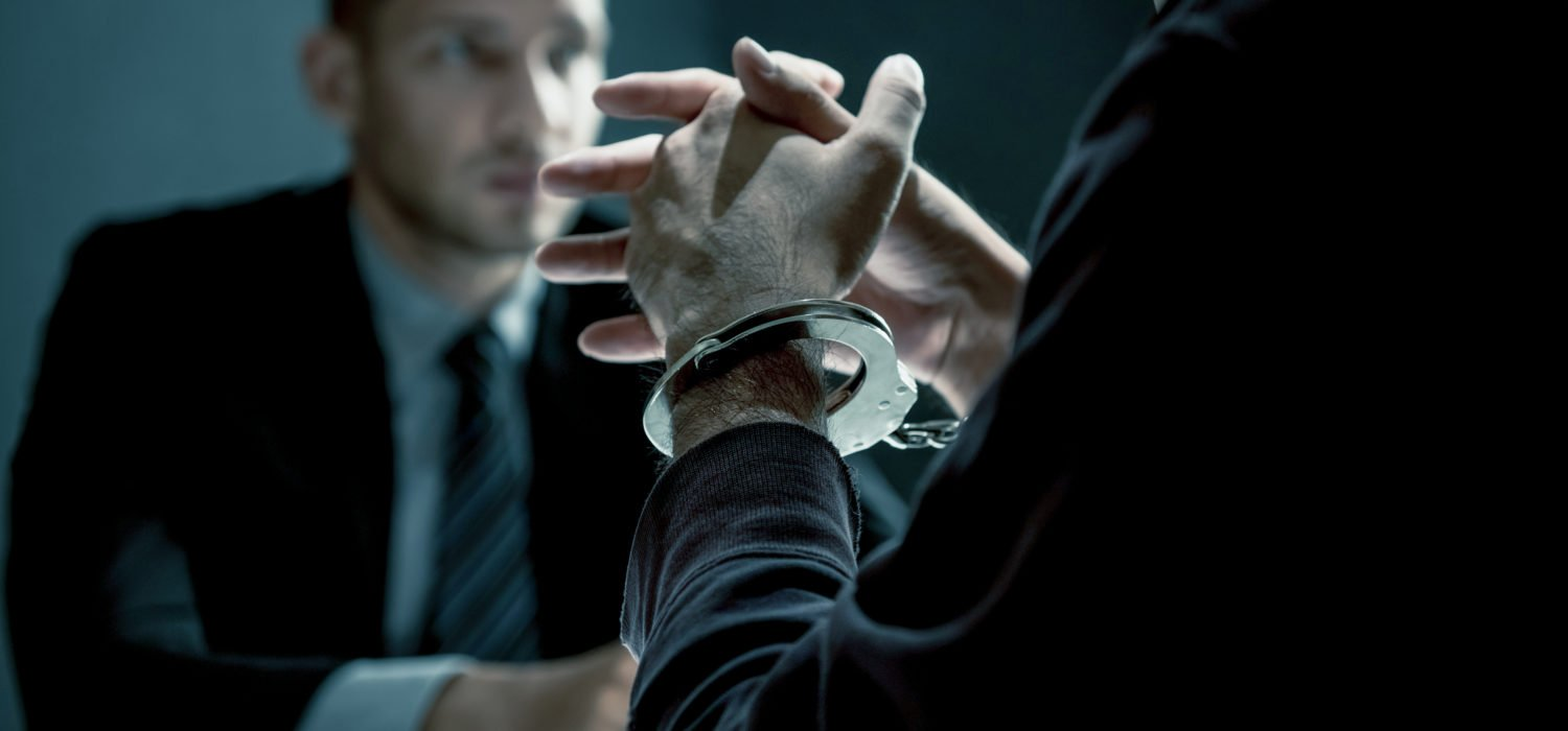 Yes, Criminals Use Bitcoin: They Also Use Cars, Cash, Mobile Phones, and the Web…