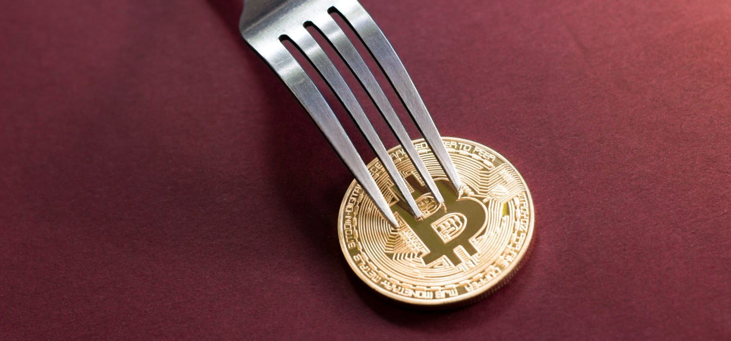 Why Craig Wright and Calvin Ayre are Claiming Bitcoin is Headed to Zero