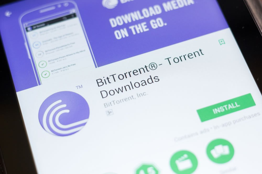 eToro CEO: BitTorrent ICO With 100M Users is Smart, May Invest