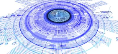 blockchain, cryptocurrency, cryptocurrenciesprojects