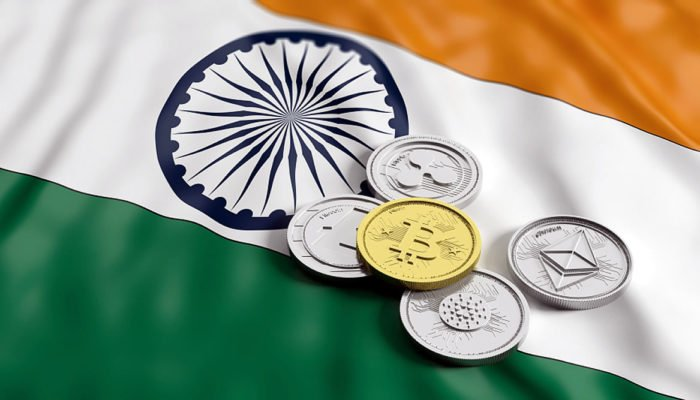 how to buy bitcoin in india after rbi ban