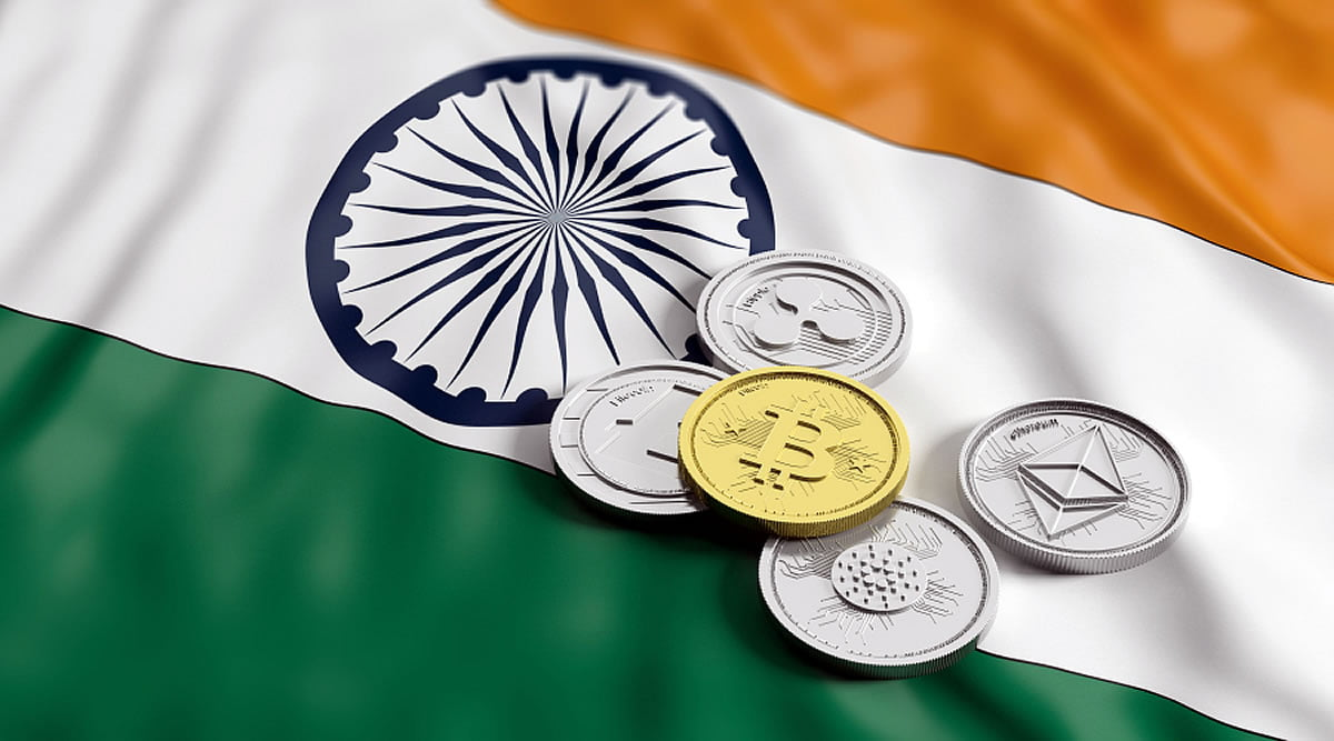 India Still Cautious Over Crypto, RBI Shelves Plans For Own Cryptocurrency