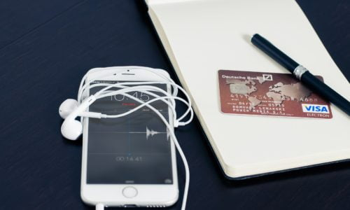mobile, payments, market