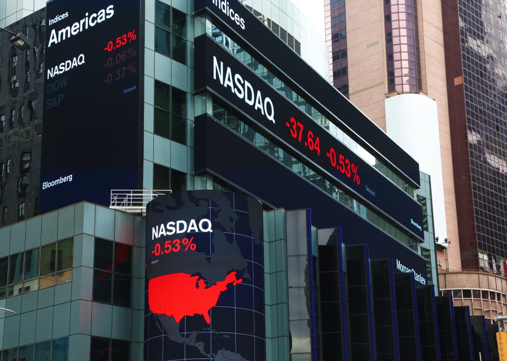 VanEck to Nasdaq: Bitcoin Market Structure Expected to Improve in 2019
