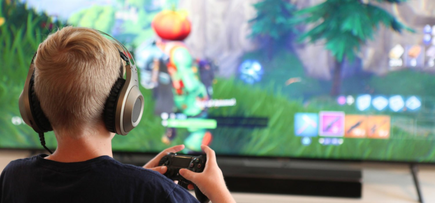 Following Fortnite's Acceptance of Monero, Investors Optimistic on Crypto