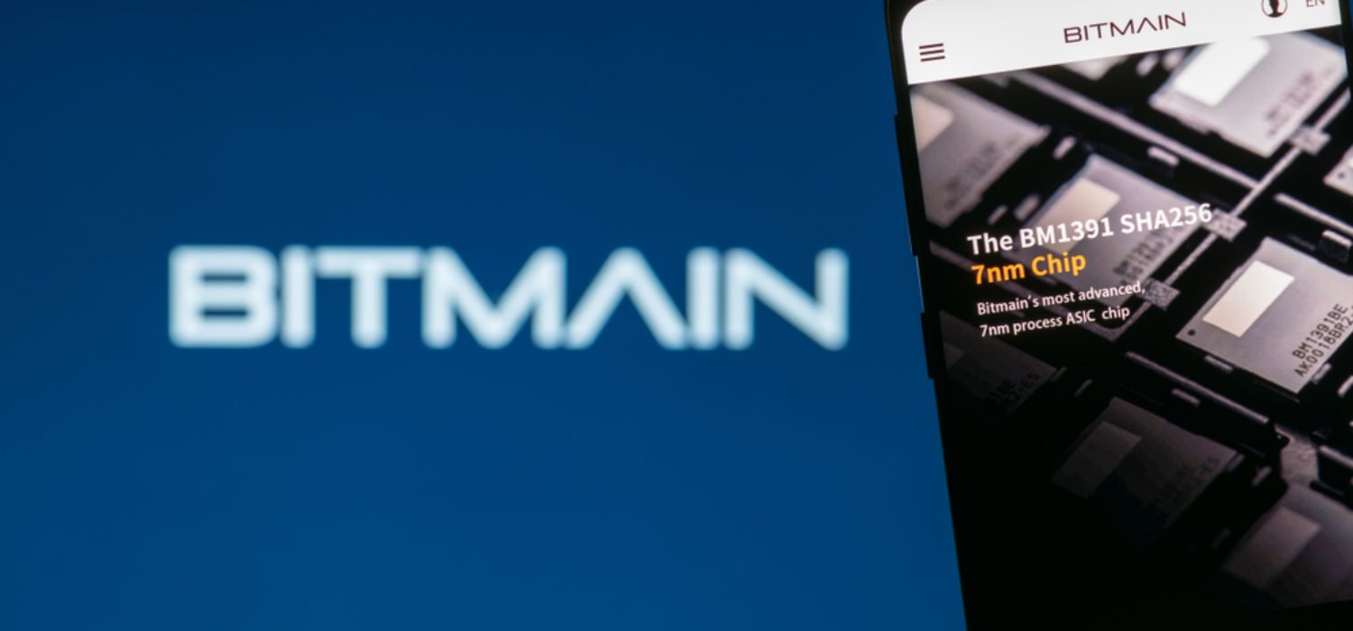 Bitmain's Struggle is Real But Analyst Says Crypto Miners are Fine