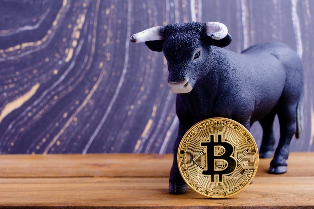 Bitcoin: If History Repeats Itself, BTC May Not Reach Previous All-Time-Highs Until 2021