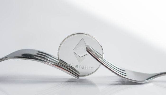 Ethereum Constantinople Hard Fork Scheduled for Late February Following Recent Delay