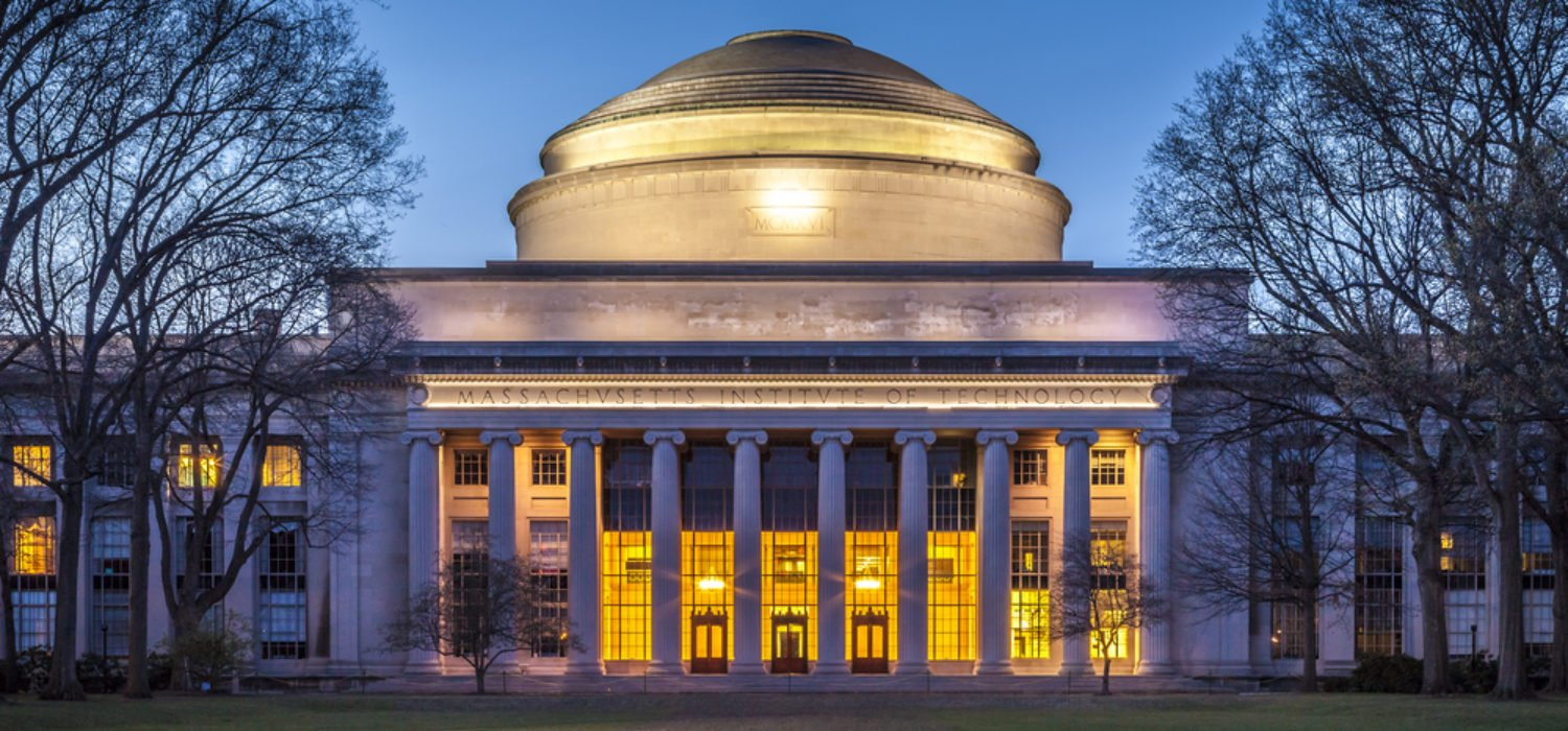 "Crypto Pundits Skeptical Of ""Better Bitcoin"" Plan From MIT, Stanford"