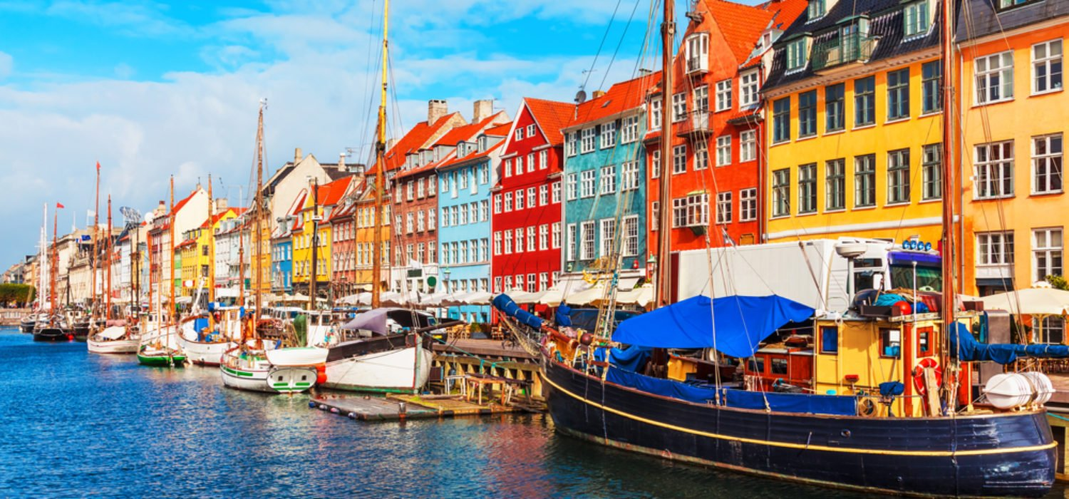 Image result for denmark cryptocurrency
