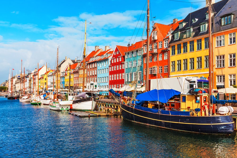 Denmark Investigating Bitcoin Exchanges to Find Tax Defaulters is Troubling