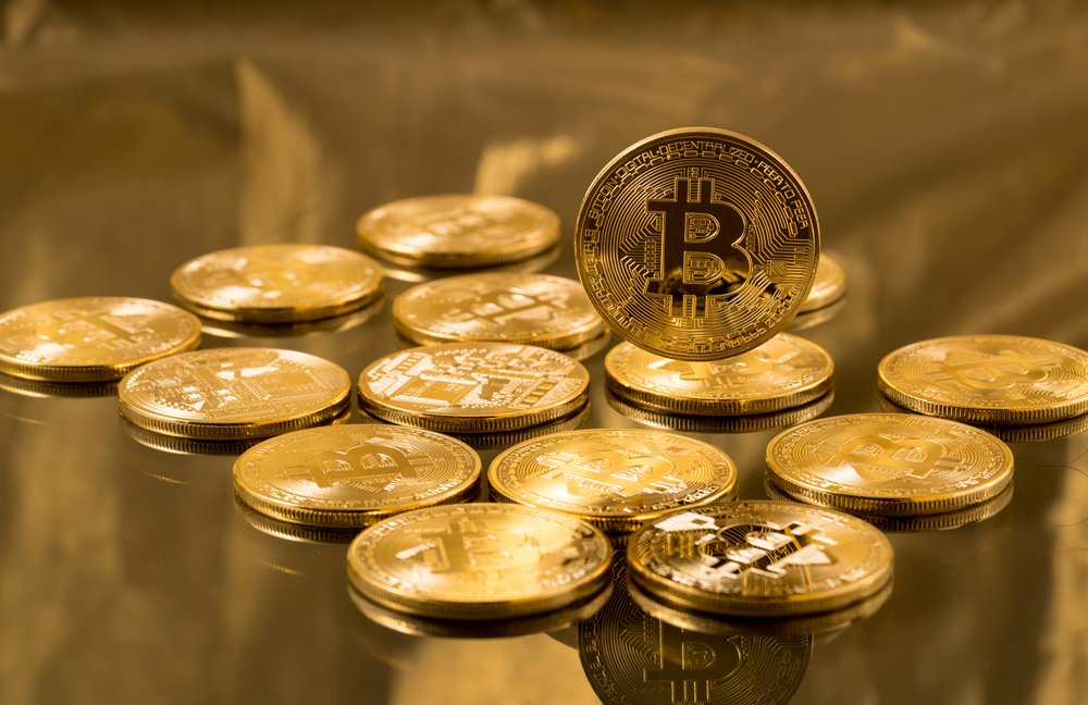 OTC Volume of Bitcoin is Rising: Are Institutions Buying?