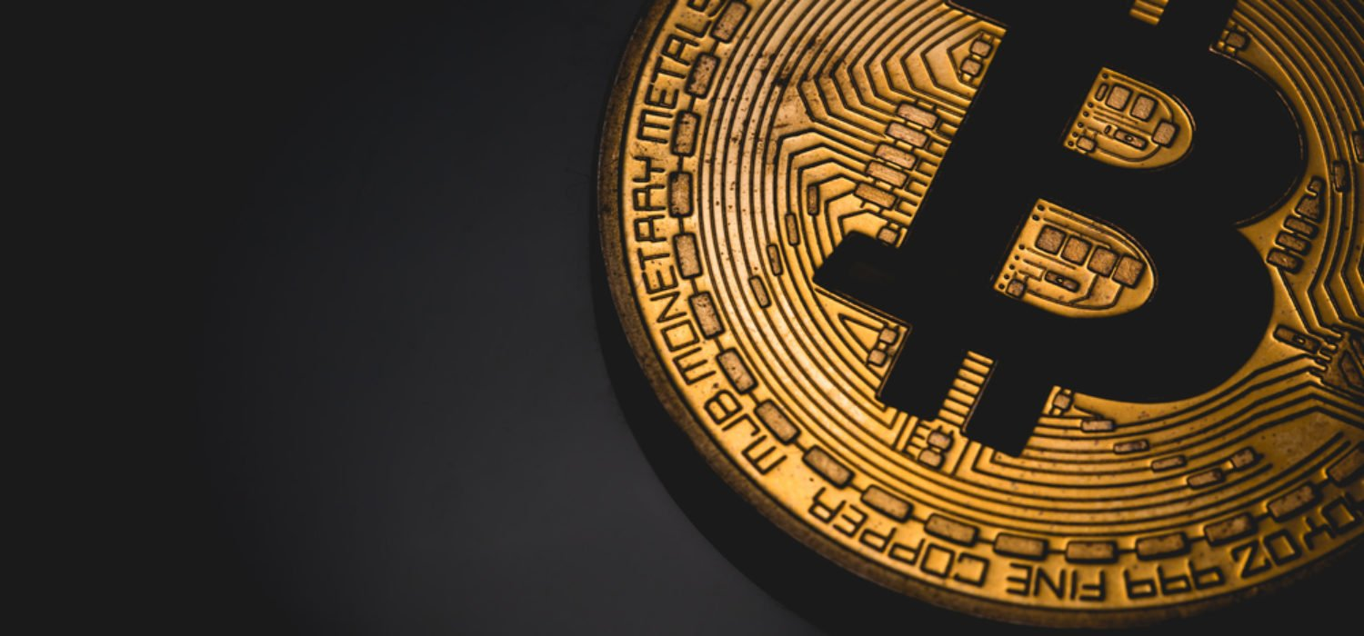 Bitcoin (BTC) Holds Above Support at $3,550, May Soon See Increased Bullish Momentum