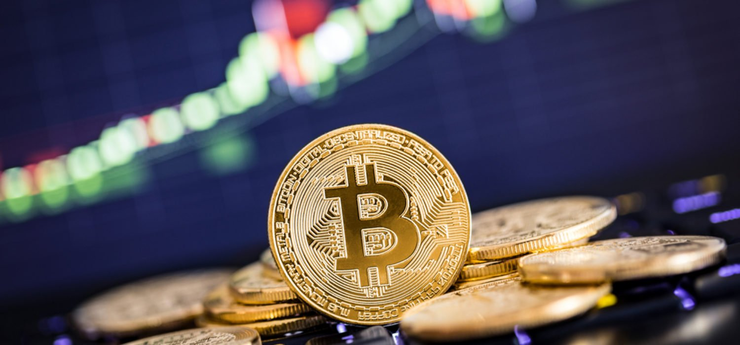 Celebrities May Be Scooping Up Millions Worth Of Bitcoin