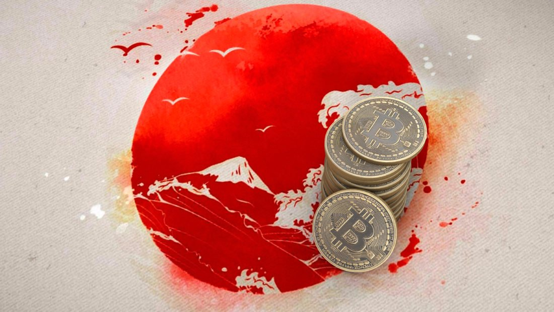 Crypto Tidbits: Possible Japan Bitcoin ETF, Ripple Achieves Milestone, Ethereum Classic Attack