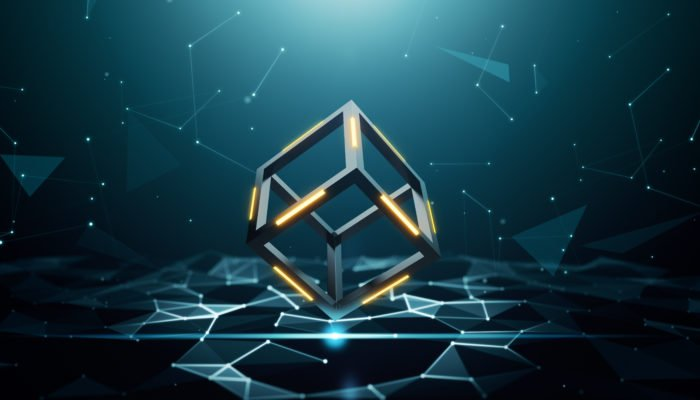 Ethereum Studio ConsenSys Teams Up With Chip Manufacturer AMD