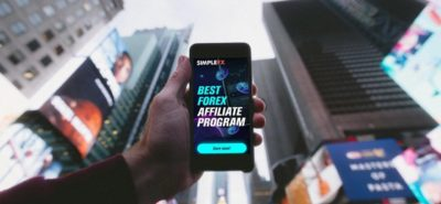 simplefx, cryptocurrency, affiliate