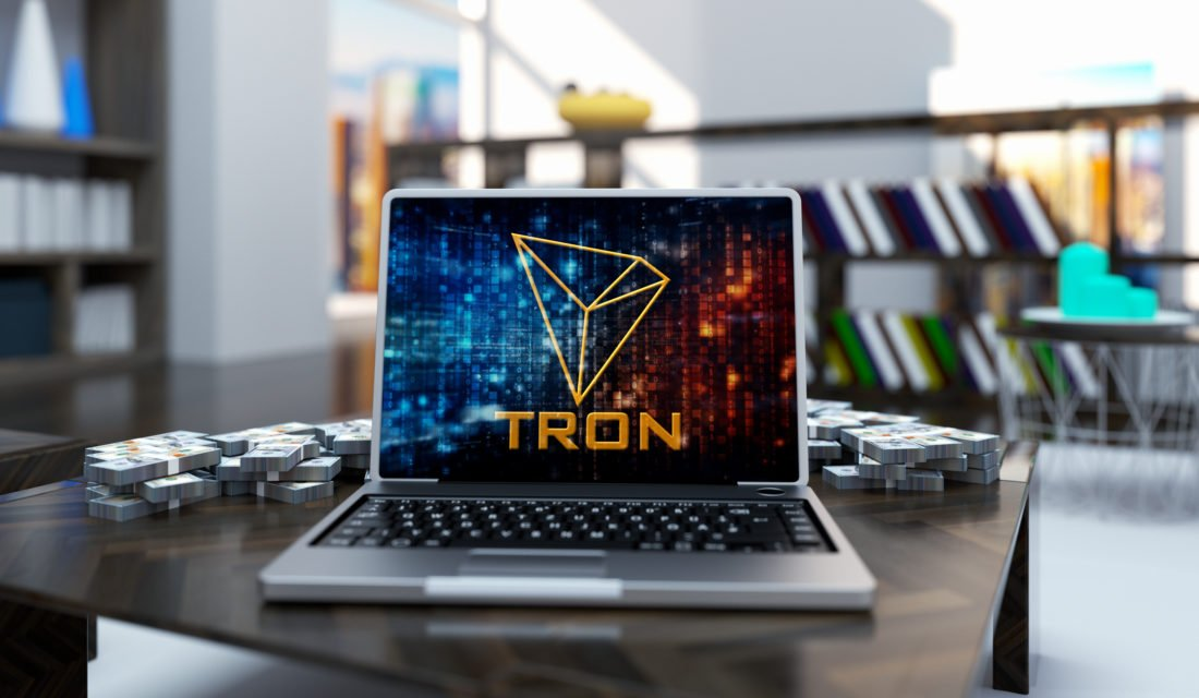 TRON and Binance Optimistic on BitTorrent But Analyst Says it Could be Overplayed