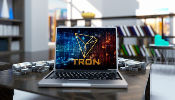 Tron and binance optimistic on bittorrent but analyst says it.