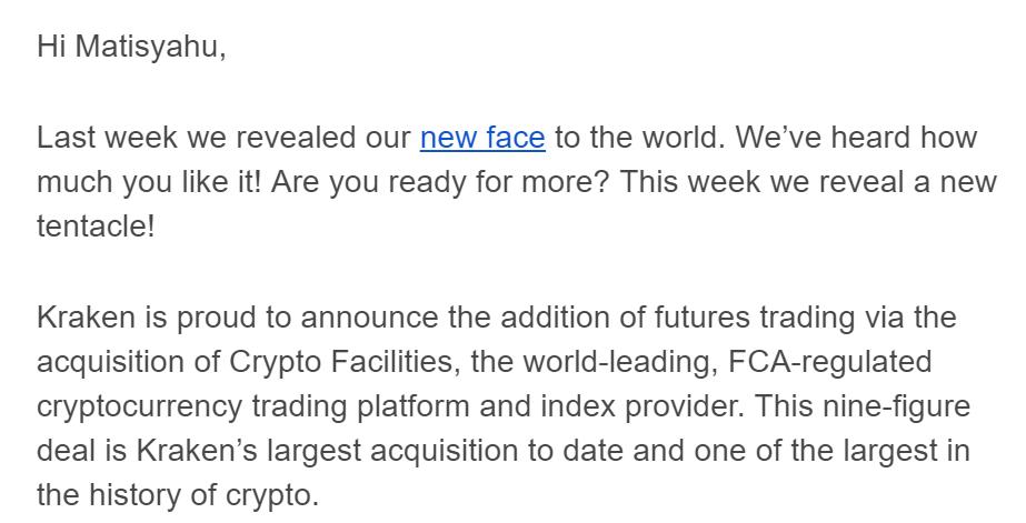 facebook, bitcoin, blockchain, ethereum, market, trading