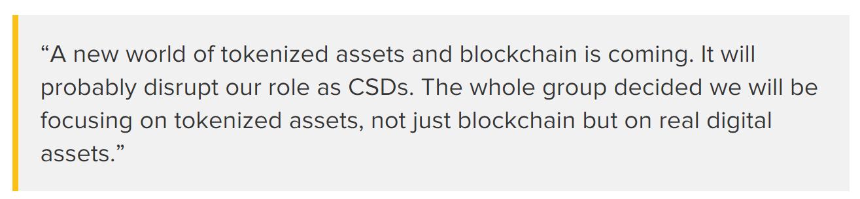 crypto, market, trading, bullish, bitcoin, ethereum, blockchain, cryptocurrency,