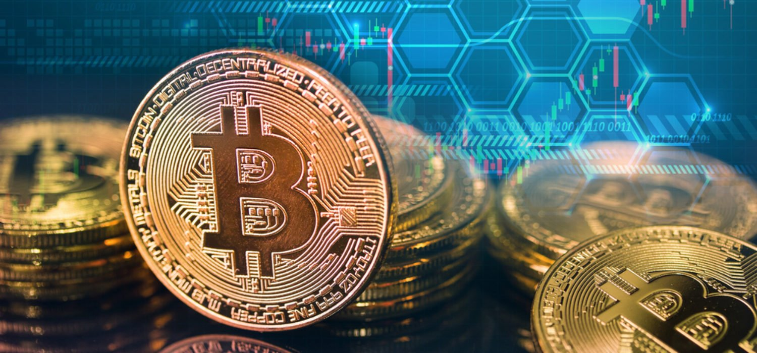 Investors Will Soon be Able to Buy Stocks With Bitcoin, Crypto Industry is Highly Optimistic