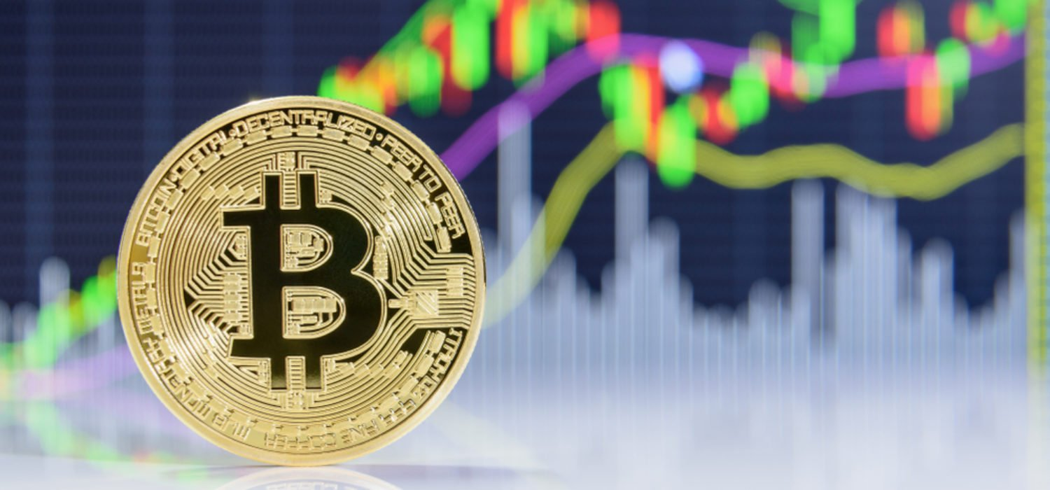 deVere CEO: ETF, Lightning, and Halving Drive Recent Bitcoin Rally