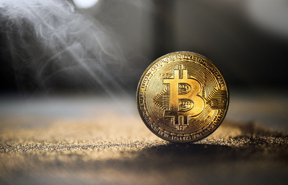 Bitcoin Accumulation Could Continue Until July if Previous Patterns Repeat | NewsBTC