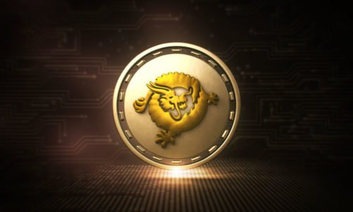 Image result for bitcoin sv crypto
