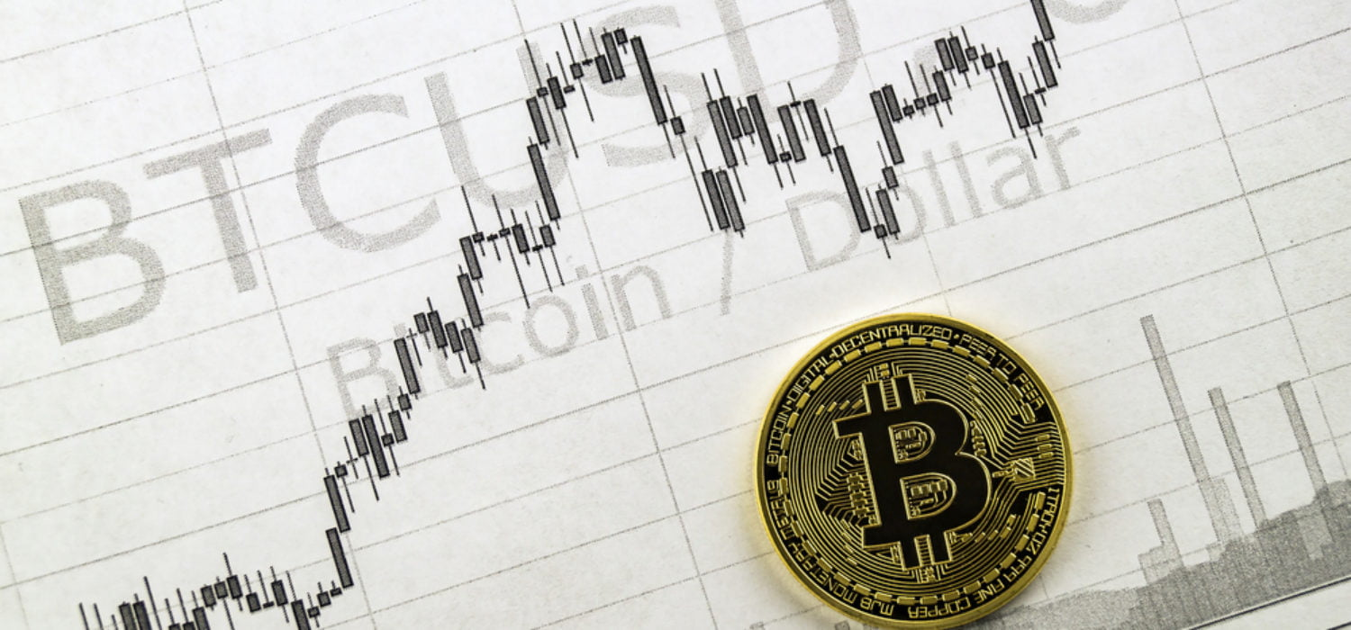 Here's What Warren Buffet Misses About Bitcoin…