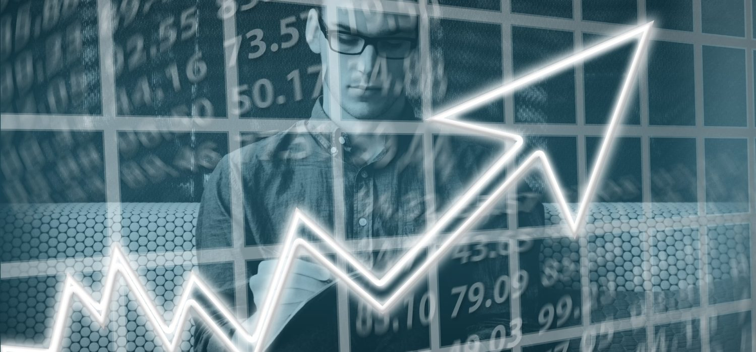 Here Are 3 Reasons Why Copy Trading Strategies from Other Traders Makes Sense