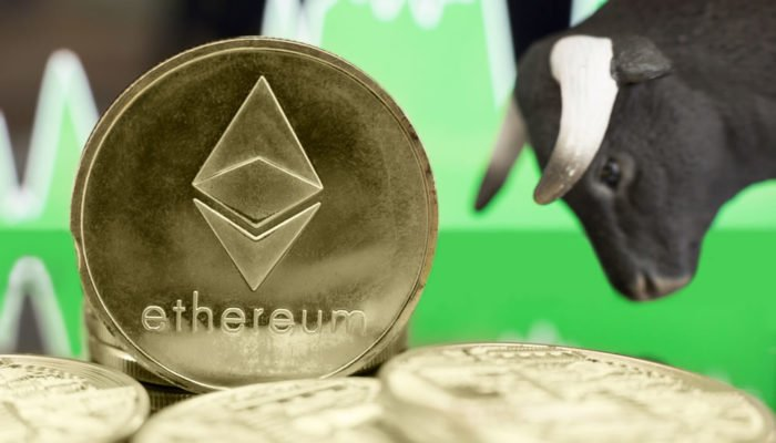 Ethereum Continues to Lead the Way in Enterprise Blockchain Adoption