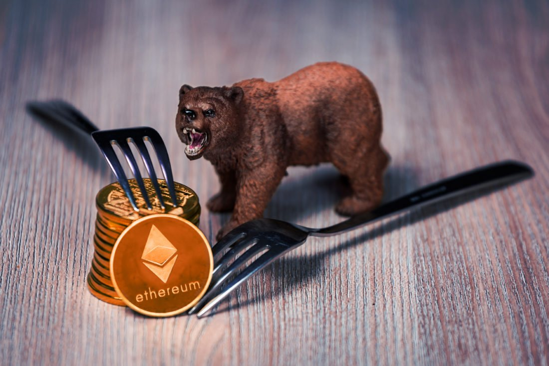 Ethereum (ETH) Long Positions Skyrocket as Constantinople Nears, But Analysts Expect Post-Fork Plummet