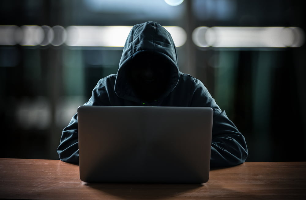 MyEtherWallet Users Targeted with Phishing Email Scam