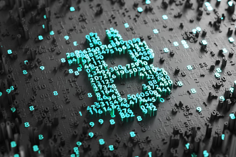 $3 Trillion Hedge Fund Industry Should Have 1% In Bitcoin (BTC), Claims Novogratz