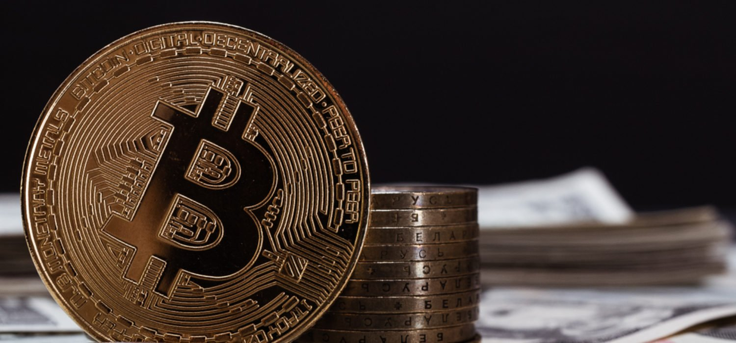 DCG Chief Claims He's More Bullish on Bitcoin Than Ever, But Wary Of Crypto Assets