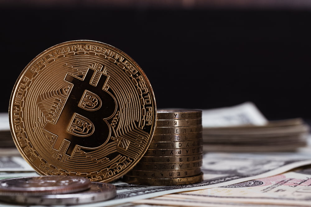 Analyst: Bitcoin (BTC) Likely to Drop Towards $3,200 Unless it Finds Continued Bullish Momentum