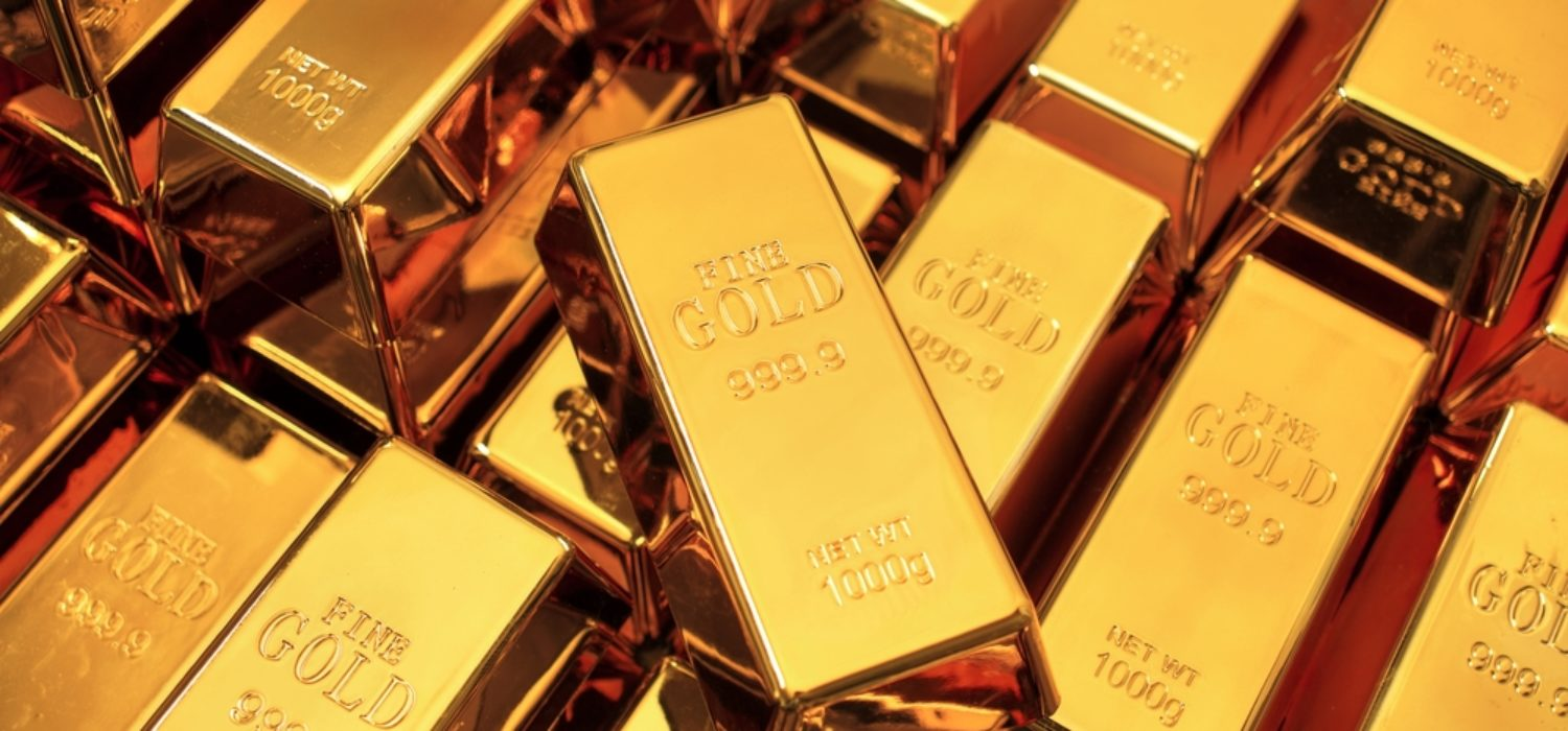Researcher: Bitcoin Will Easily Surpass Market Cap of Gold at $8 Trillion