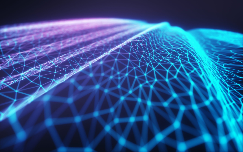 Crypto Tidbits: ErisX Bitcoin Futures, Blockchain on Jeopardy