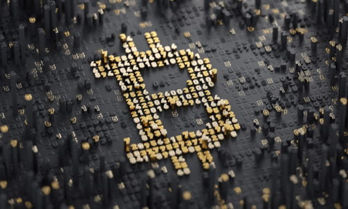 Is Bitcoin Down 15% Due to Fed Chair's Criticism of Facebook's Crypto?