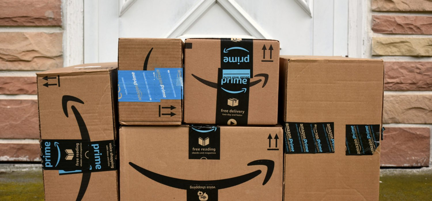 Report: 12.7% of Shoppers Want Amazon to Sell Crypto Services, is it a Possibility?